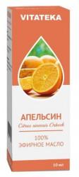 Масло апельсина, Витатека эфирное 10 мл
